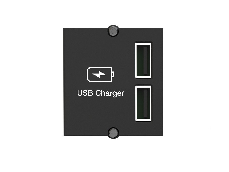 bachmann-custom-modul-usb-doppel-charger-917-224-1 Updating A Fuse Box Cost on a power box, a tornado box, a frame box, a cable box, a panel box, a golden box, a nickelodeon box, a spring box,
