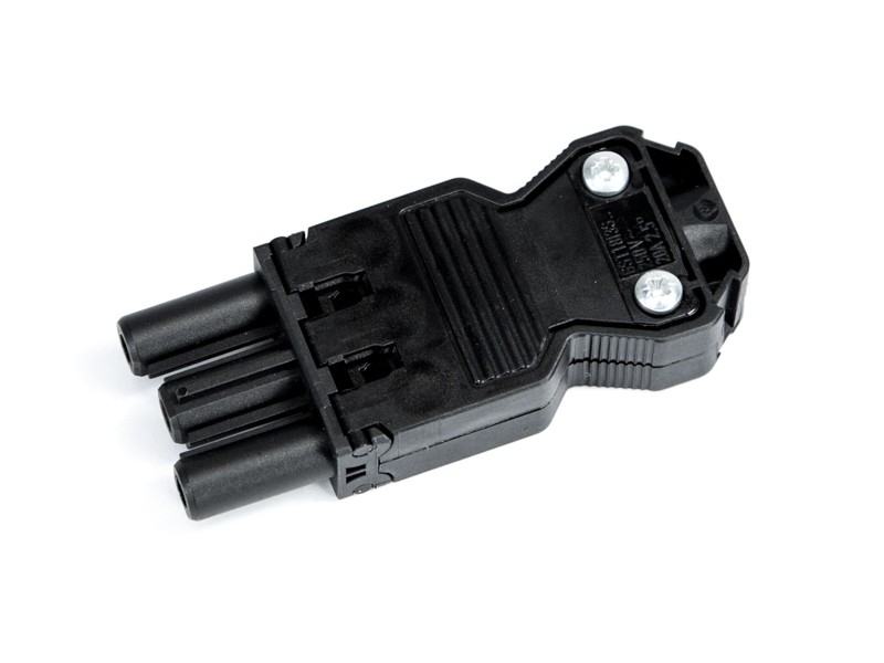Stanley Proto J77275P Proto 3//8-Inch Drive Universal Impact Socket