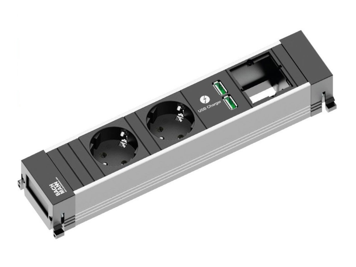 Updating A Fuse Box Cost on a power box, a tornado box, a frame box, a cable box, a panel box, a golden box, a nickelodeon box, a spring box,